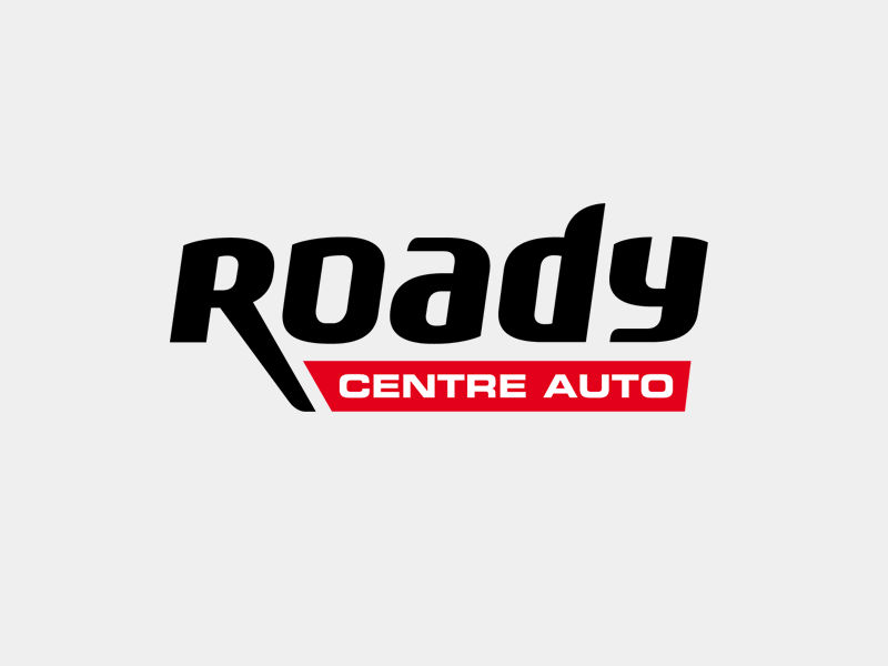 Photo Centre Auto Roady Orval